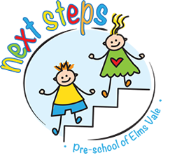 Dover Preschool | Next Steps